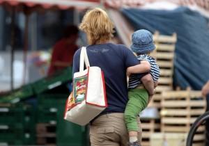 Beta-Glucan aus Hefe helfen Kindern, gesund zu bleiben